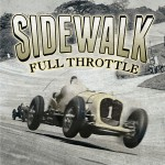 Sidewalk - Full Throttle